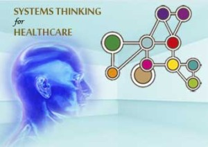 https://ihq.yapsody.com/event/index/31285/systems-thinking-for-healthcare
